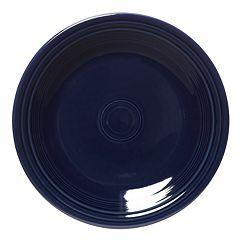 Fiesta Dinner Plate