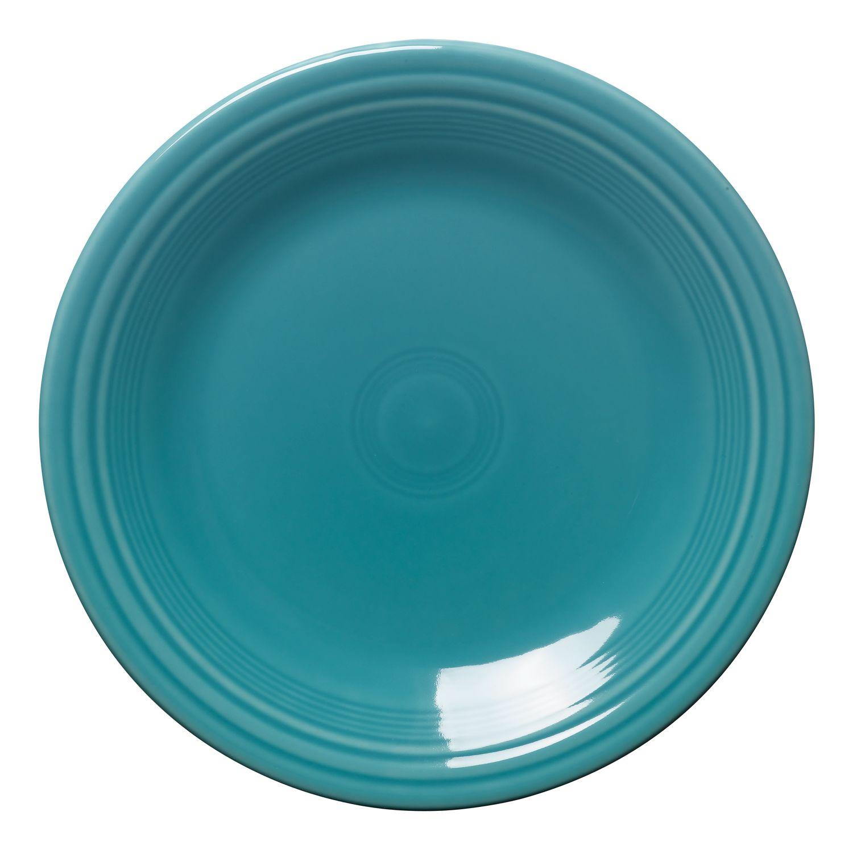 Fiesta Dinner Plate  sc 1 st  Kohl\u0027s & Plates Dinnerware \u0026 Serveware Kitchen \u0026 Dining | Kohl\u0027s