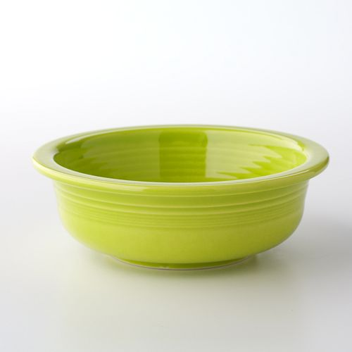Fiesta Large Vegetable Bowl