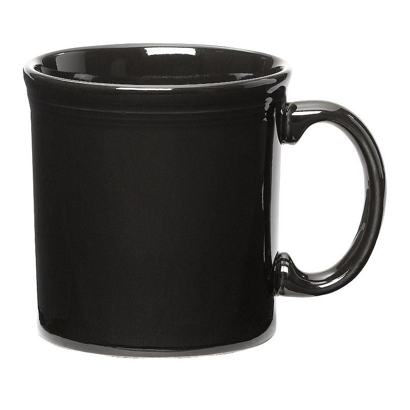 Fiesta Java Mug (Black)