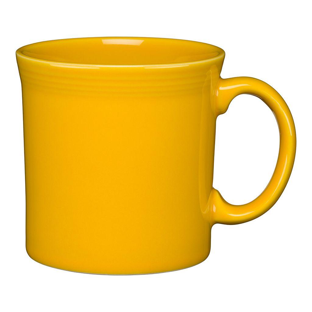 Fiesta Java Mug