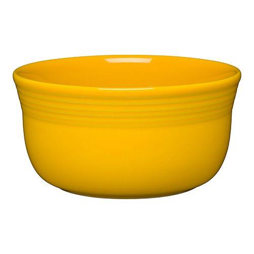 Fiesta Gusto Bowl