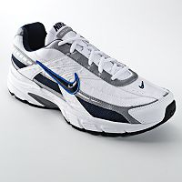Nike Initiator Wide Running Shoes - Men