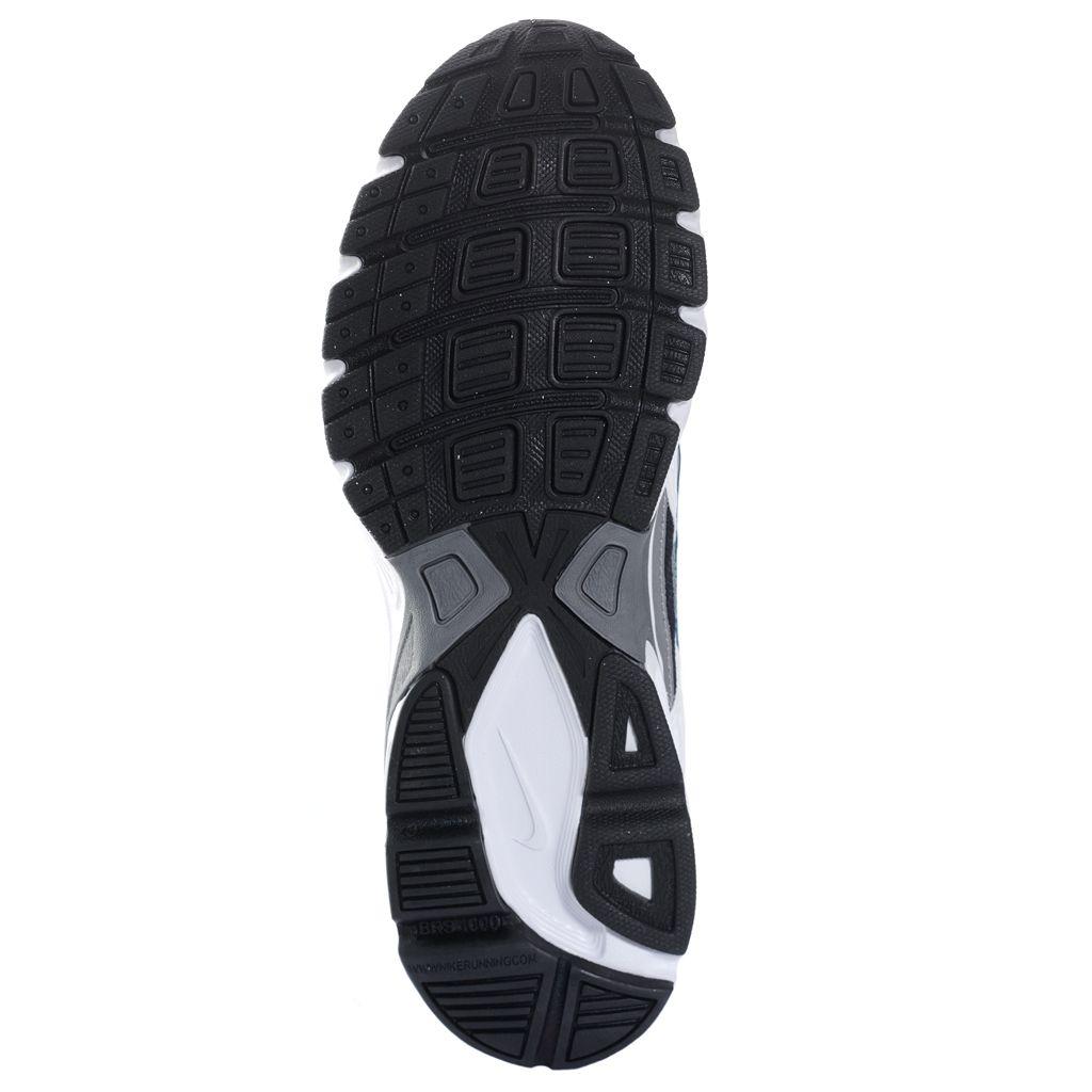 Nike Initiator Wide Running Shoes - Men