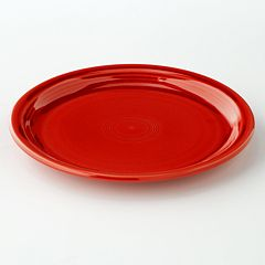 Fiesta 9-in. Buffet Plate