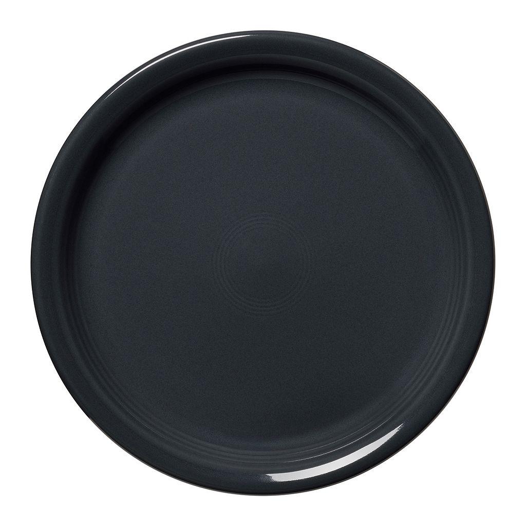 Fiesta 9-in. Buffet Plate