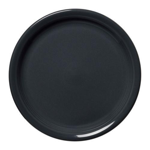 Fiesta Buffet Plate