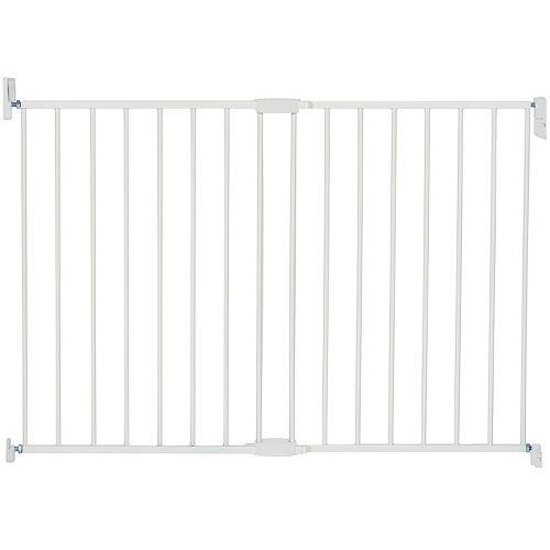 Munchkin Extending Metal Extra Tall Amp Wide Gate
