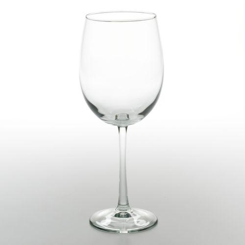 Luminarc Estate 10-pc. Tulip Wine Glass Set