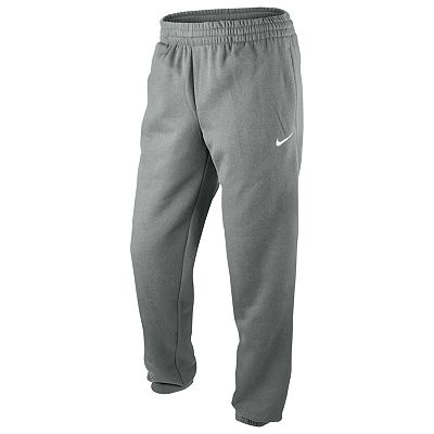 Nike Classic Fleece Athletic Pants