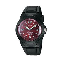 Casio Men's Watch - MW600F-4AV
