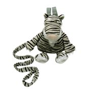 Animal Planet Tiger Backpack Harness