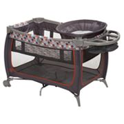 Safety 1st Satellite Sport Play Yard