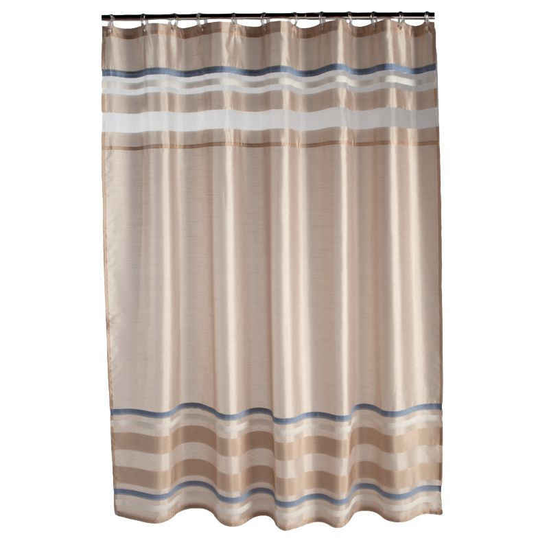 How Much Is A Shower Curtain Jc Penney Shower Curtains
