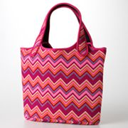 Cul de Sac 16-in. Zigzag Laptop Bag