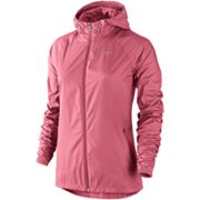 Nike Vapor Lite Dri-FIT Running Jacket