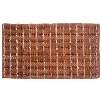 SONOMA life + style Ribbon Rug - 24'' x 40''