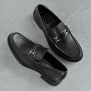 Marc Anthony Slip-On Shoes - Men