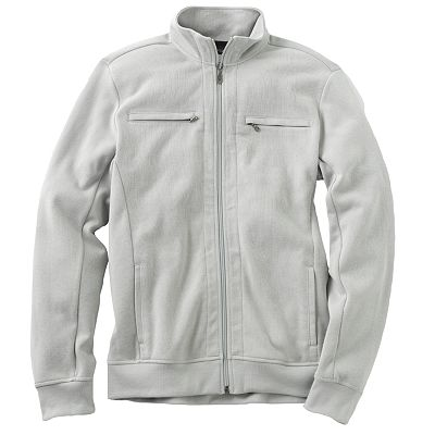 Apt. 9 Flatback Jacket - Men