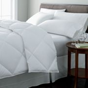 Home Classics Level 1 Down-Alternative Comforter - Full/Queen