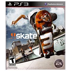 Skate 3 for PlayStation 3