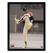 Houston Astros Nolan Ryan Wall Art