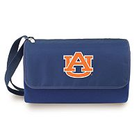 Picnic Time Auburn University Tigers Blanket Tote