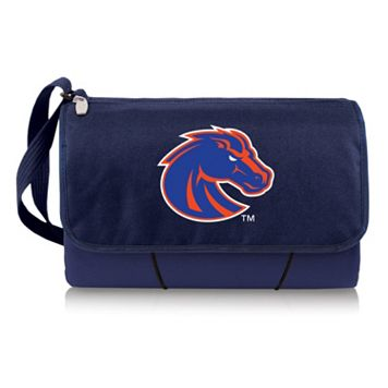 Picnic Time Boise State Broncos Blanket Tote