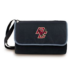 Picnic Time Boston College Eagles Blanket Tote