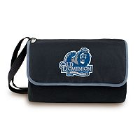Picnic Time Old Dominion Monarchs Blanket Tote