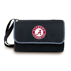 Picnic Time Alabama Crimson Tide Blanket Tote