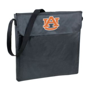 Picnic Time Auburn Tigers Portable X-Grill