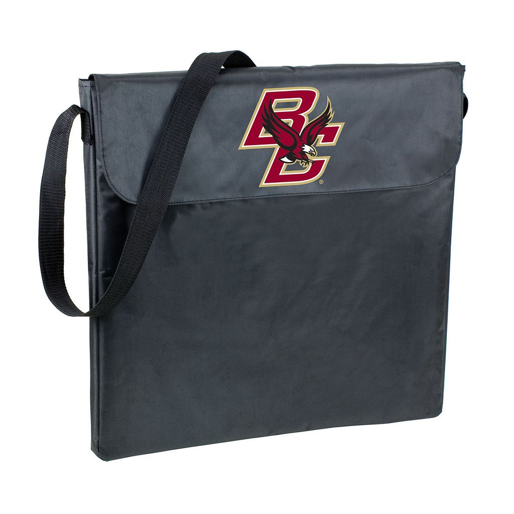 Picnic Time Boston College Eagles Portable X-Grill