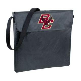 Picnic Time Boston College Eagles Portable X-Grill
