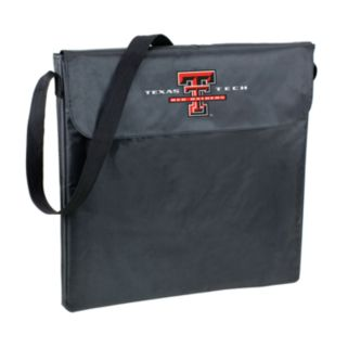 Picnic Time Texas Tech Red Raiders Portable X-Grill