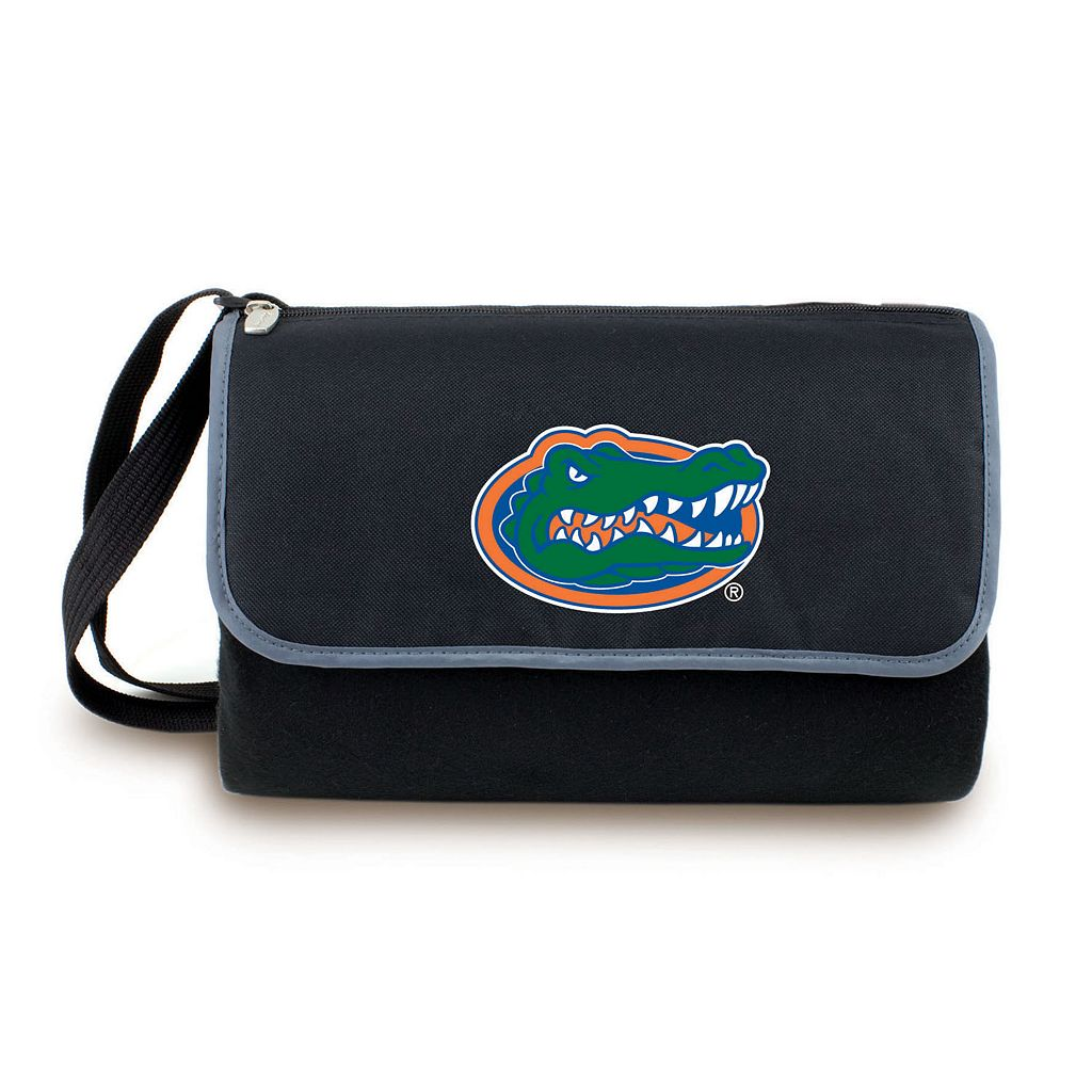Picnic Time Florida Gators Blanket Tote