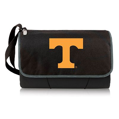 Picnic Time Tennessee Volunteers Blanket Tote