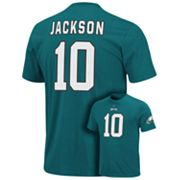 Philadelphia Eagles DeSean Jackson The Eligible Receiver Tee - Men