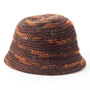 SONOMA life and style Space-Dyed Bucket Hat