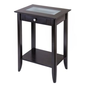 Winsome Syrah Phone Table