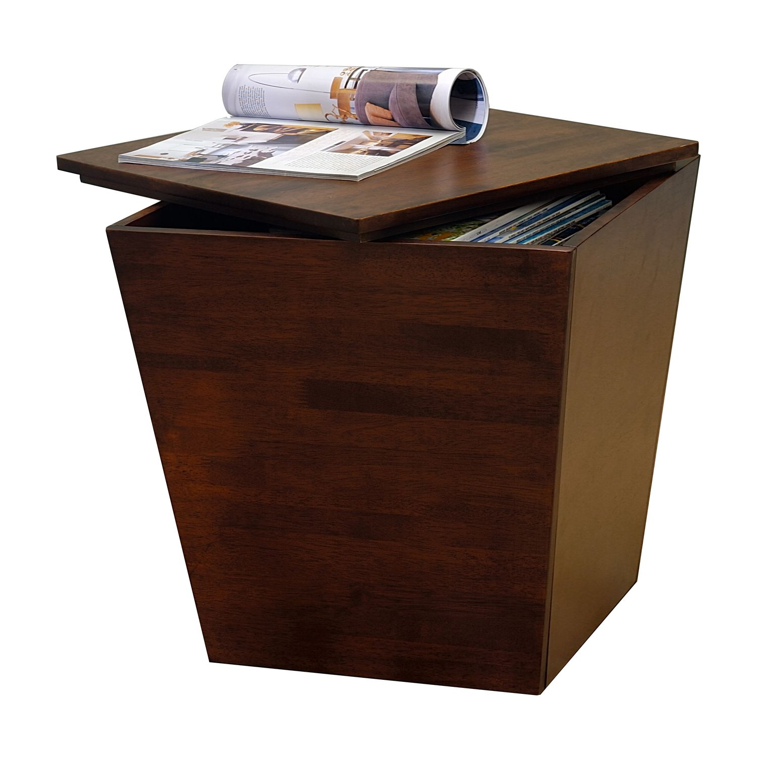 Small Space End Tables Furniture Kohls