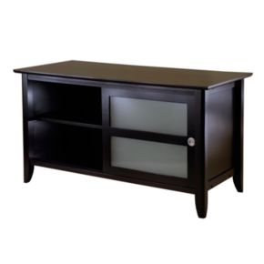 Winsome Syrah TV Stand
