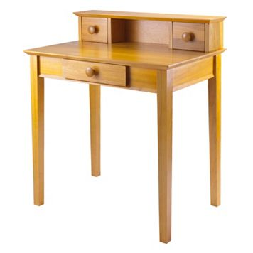 Winsome Writing Desk