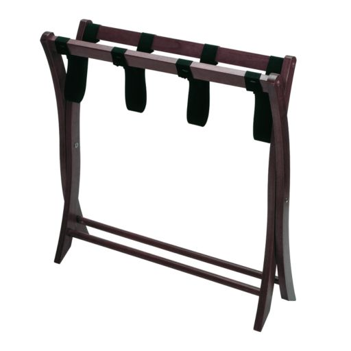 Winsome Folding Luggage Rack