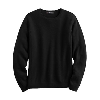 Marc Anthony Cashmere Sweater