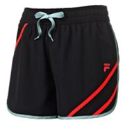 FILA SPORT Perfect Running Shorts