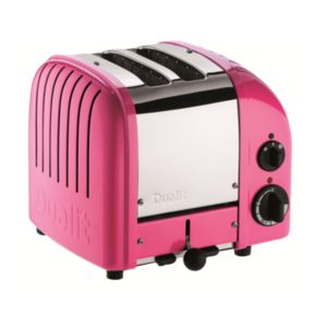 Dualit Classic 2-Slice Toaster
