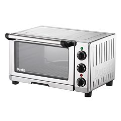 Dualit Professional Mini Toaster Oven
