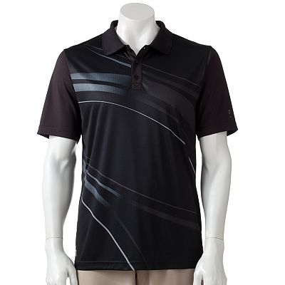 FILA SPORT GOLF Function Performance Polo