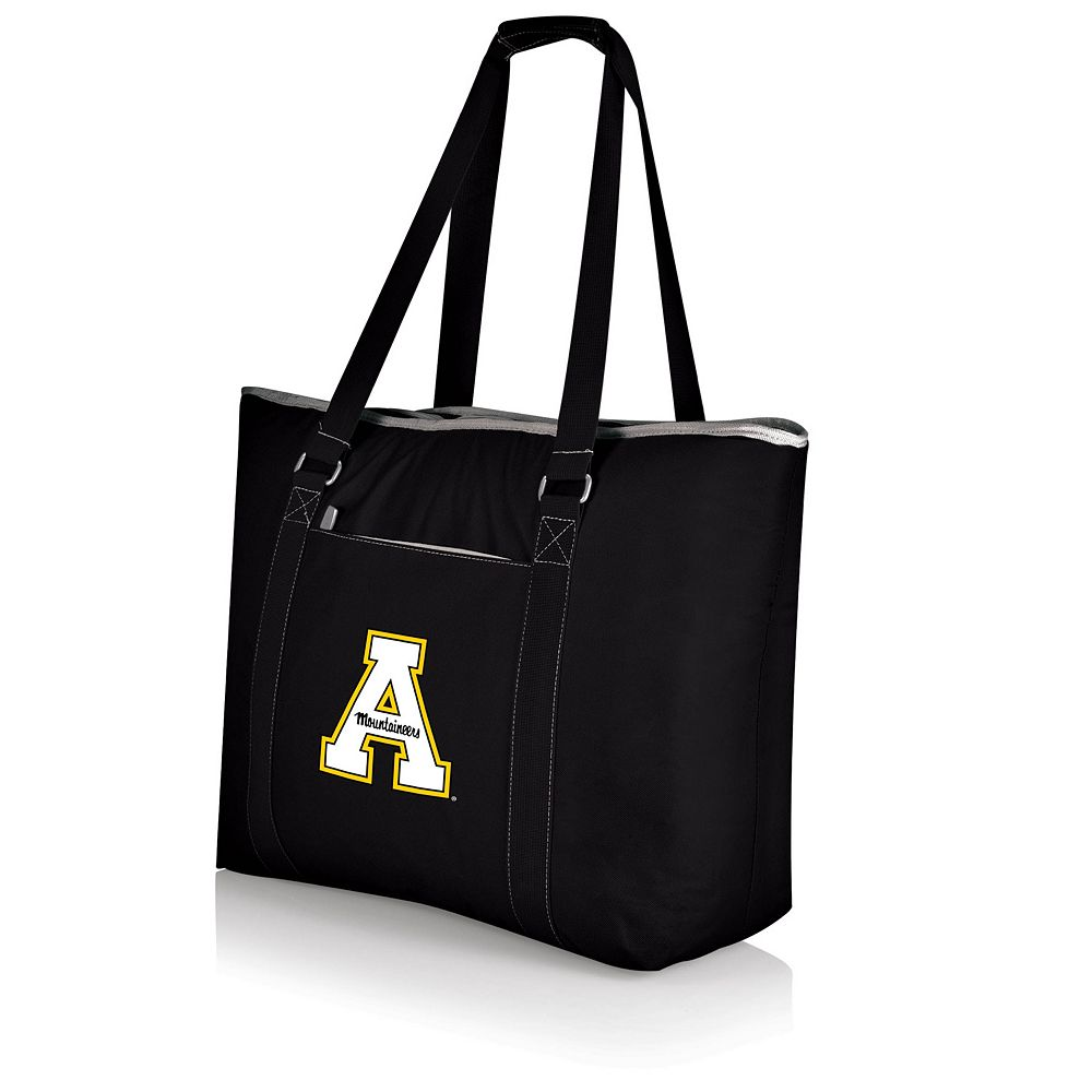 Picnic Time Tahoe Appalachian State Mountaineers Insulated Cooler Tote
